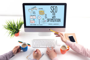 chicago seo services helping local businesses